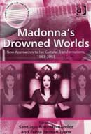 Madonna's Drowned Worlds