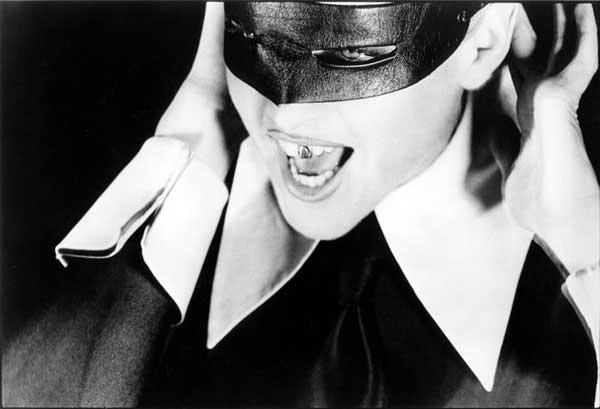 klip-madonni-erotika
